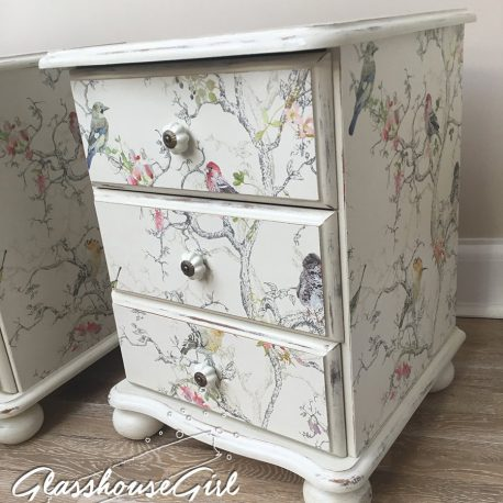 birdie-bedside-cabinets-angle-glasshouse-girl