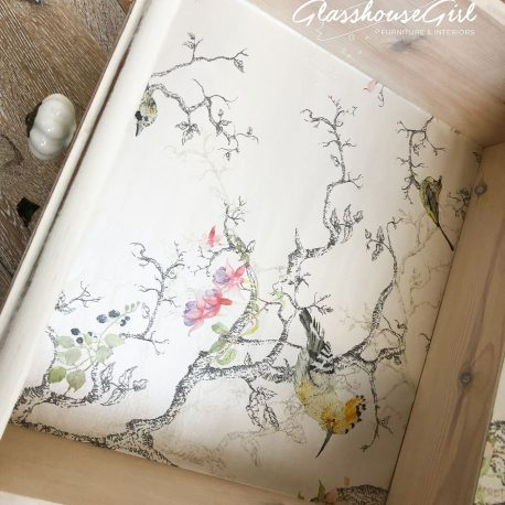 birdie-bedside-cabinets-drawers-2-glasshouse-girl