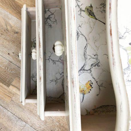 birdie-bedside-cabinets-drawers-3-glasshouse-girl