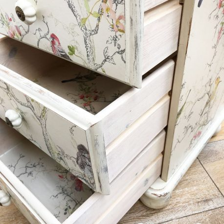 birdie-bedside-cabinets-drawers-glasshouse-girl