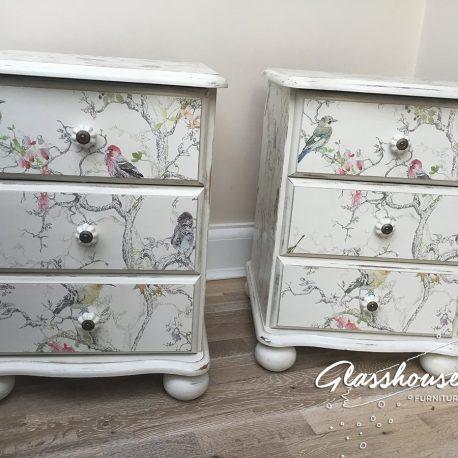 birdie-bedside-cabinets-front-glasshouse-girl
