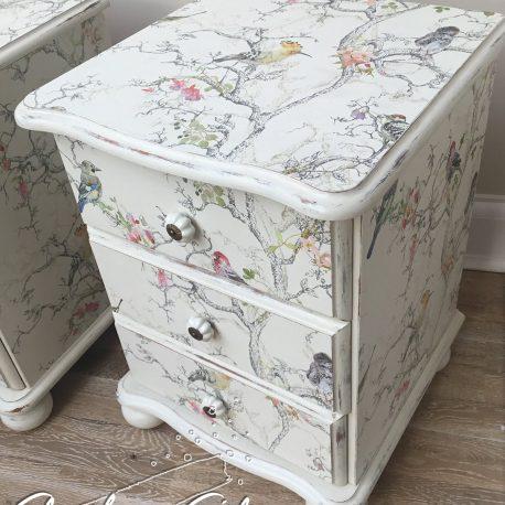 birdie-bedside-cabinets-side-glasshouse-girl