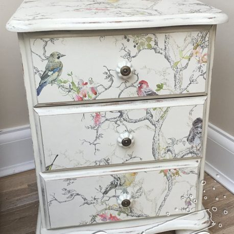birdie-chest-of-drawers-front-glasshouse-girl