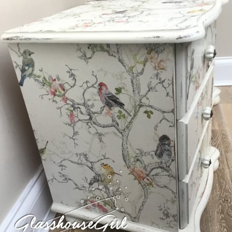 birdie-chest-of-drawers-side-glasshouse-girl