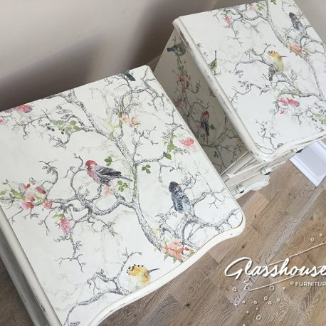 birdie-chest-of-drawers-top-glasshouse-girl