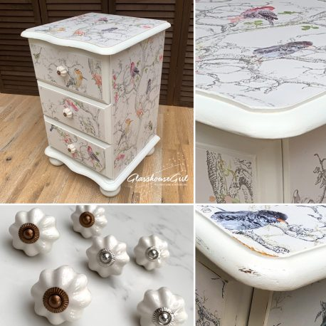 birdie-shabby-chic-upcycled-solid-pine-bedside-cabinets