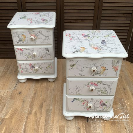 glasshouse-girl-birdie-off-white-bedside-cabinet-2
