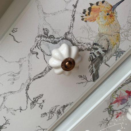 glasshouse-girl-birdie-off-white-bedside-cabinet-3