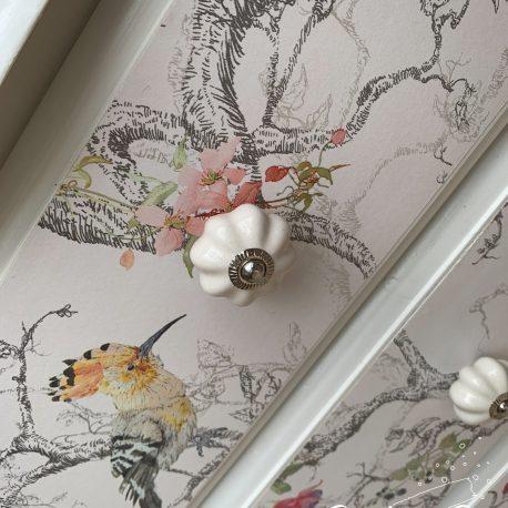 glasshouse-girl-birdie-off-white-bedside-cabinet-4