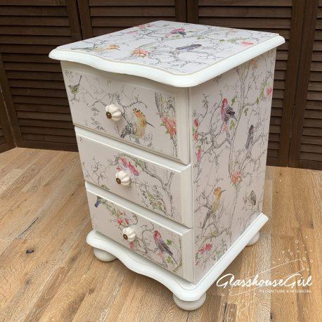 glasshouse-girl-birdie-off-white-bedside-cabinet-5