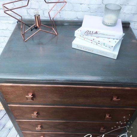 copper-grey-geometric-dresser-drawers-11