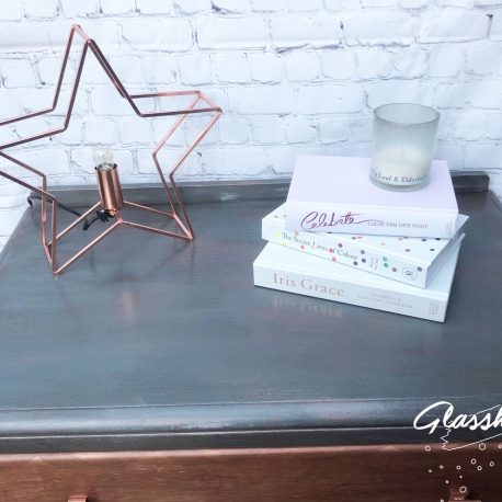 copper-grey-geometric-dresser-drawers-12