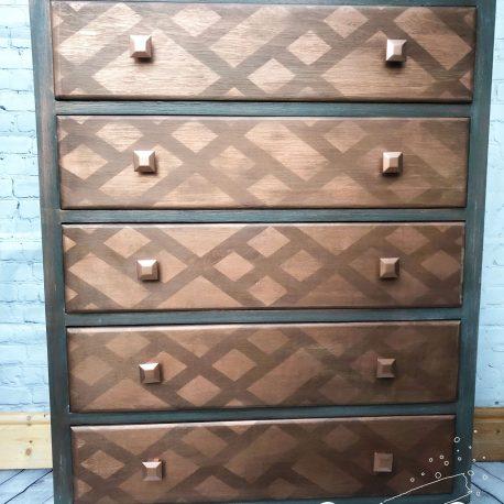 copper-grey-geometric-dresser-drawers-3