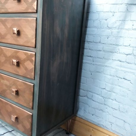 copper-grey-geometric-dresser-drawers-4