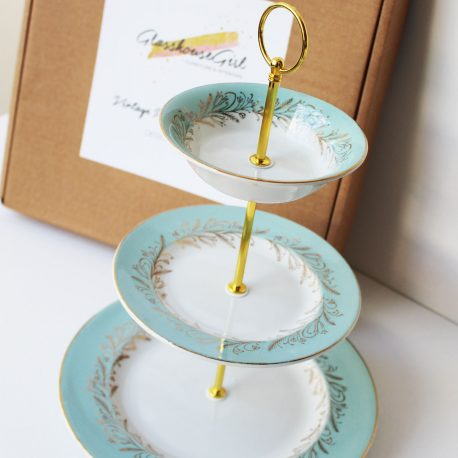 blue-lillies-cake-stand-1