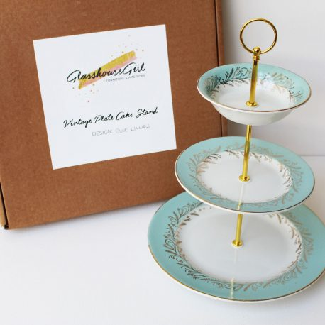 blue-lillies-cake-stand-3