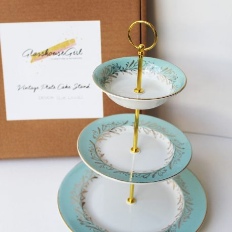 blue-lillies-cake-stand-5