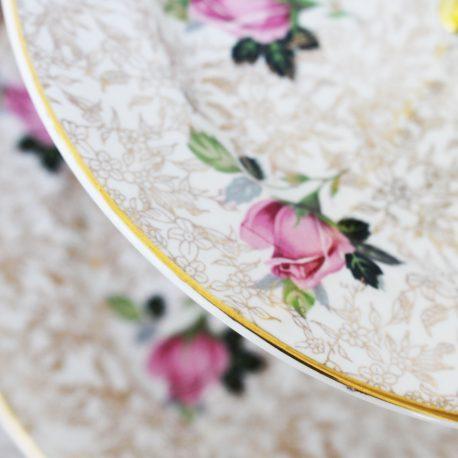 rosebud-pink-gold-vintage-cake-stand-2