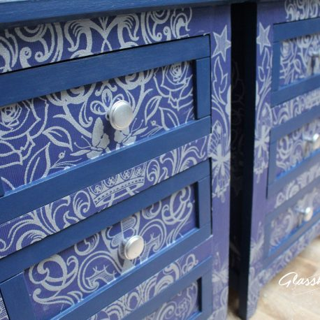 blue-tattoo-bedside-tables