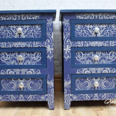 blue-tattoo-bedside-tables-6