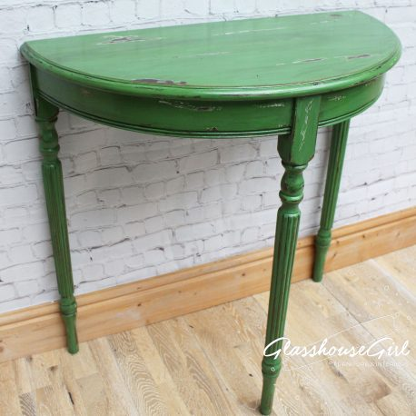 green-vintage-french-demi-lune-console-table-2