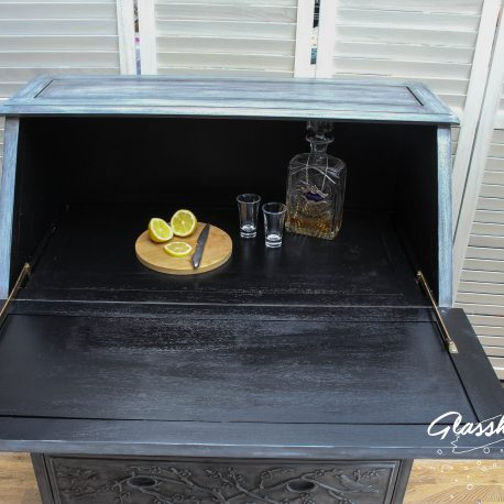 glasshouse-girl-game-of-thrones-inspired-cocktail-bureau-10