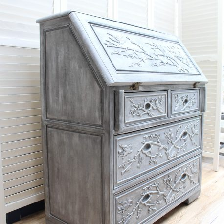 glasshouse-girl-game-of-thrones-inspired-cocktail-bureau-3