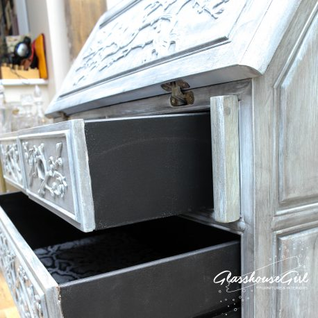 glasshouse-girl-game-of-thrones-inspired-cocktail-bureau-6