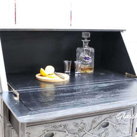 glasshouse-girl-game-of-thrones-inspired-cocktail-bureau-7