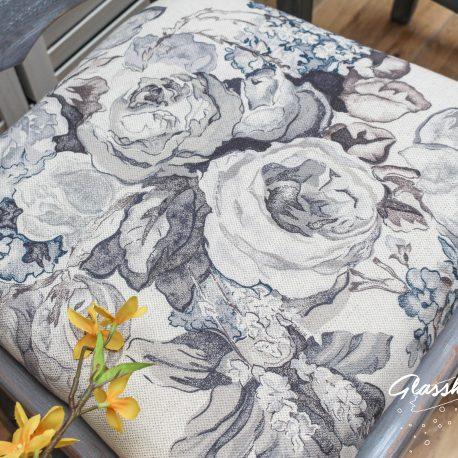 glasshouse-girl-grey-roses-farmhouse-chairs-10