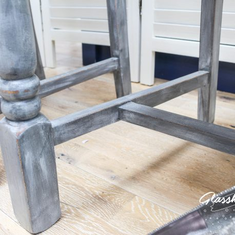 glasshouse-girl-grey-roses-farmhouse-chairs-7