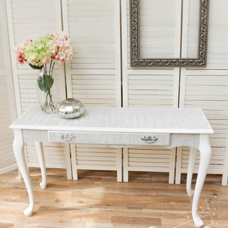 glasshouse-girl-grey-white-croc-console-table-1