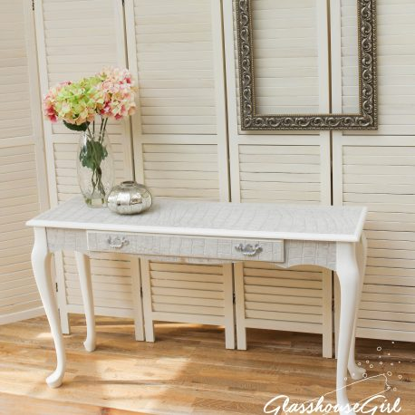 glasshouse-girl-grey-white-croc-console-table-10