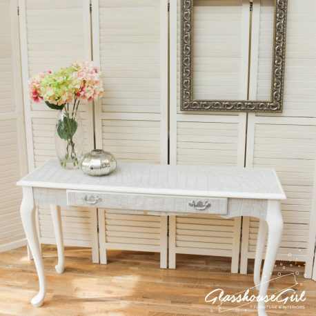 glasshouse-girl-grey-white-croc-console-table-2
