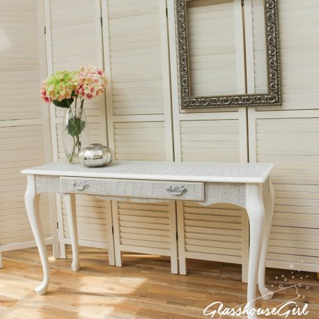 glasshouse-girl-grey-white-croc-console-table-3