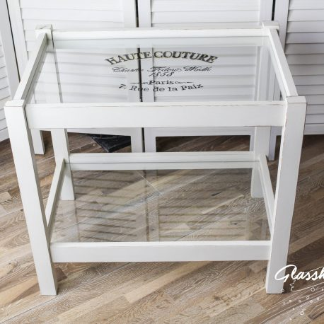glasshouse-girl-haute-couture-side-table-2