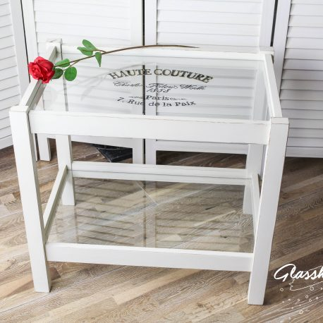 glasshouse-girl-haute-couture-side-table-3