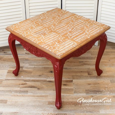 Glasshouse-Girl-Nolte-te-Bastardes-Coffee-Table-June-Red