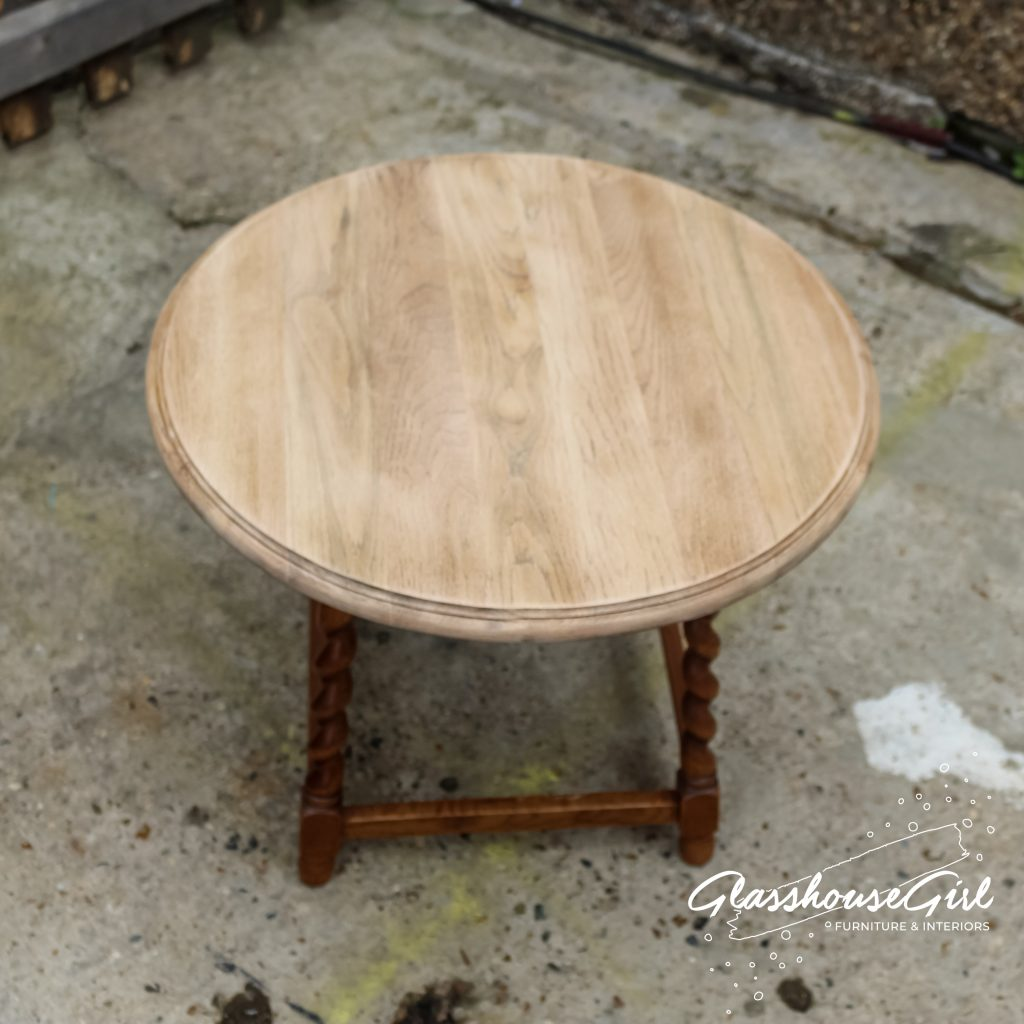 Excellent Tutorial Nolite Te Bastardes Stencilled Coffee Table Lamtechconsult Wood Chair Design Ideas Lamtechconsultcom