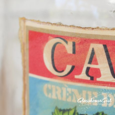 Glasshouse-Girl-Cassis-Guyot-Bottle-Lamp-13