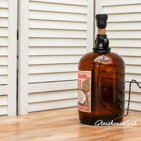 Glasshouse-Girl-Cassis-de-Dijon-Bottle-Lamp-10