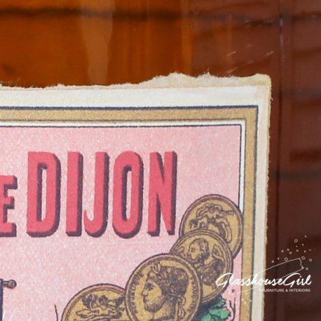 Glasshouse-Girl-Cassis-de-Dijon-Bottle-Lamp-11