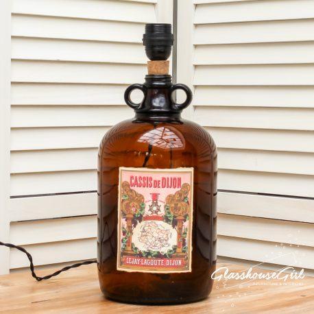 Glasshouse-Girl-Cassis-de-Dijon-Bottle-Lamp-2