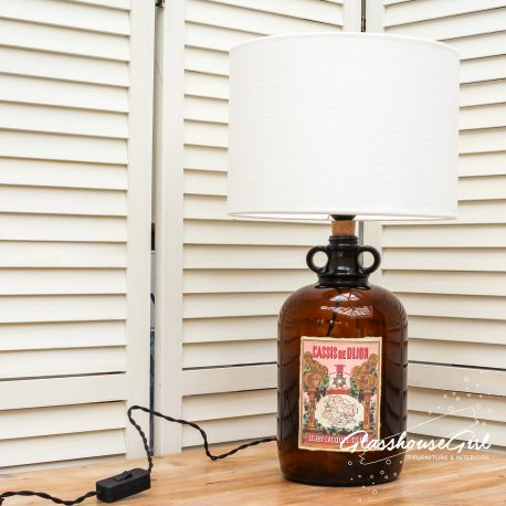 Glasshouse-Girl-Cassis-de-Dijon-Bottle-Lamp-4