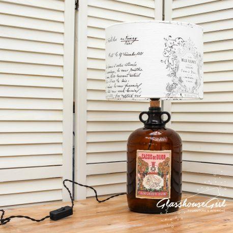 Glasshouse-Girl-Cassis-de-Dijon-Bottle-Lamp-6