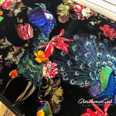 glasshouse-girl-dark-peacock-decoupage-shabby-luxe-sideboard-14