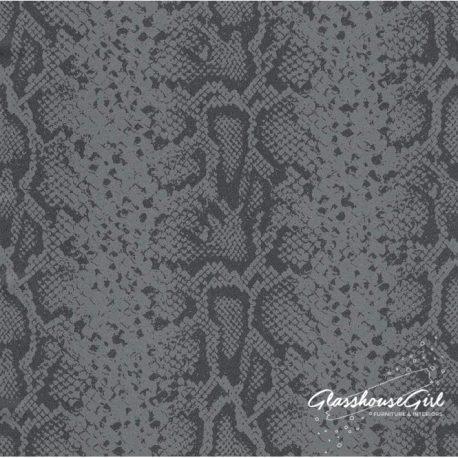 grey-snakebite-paper