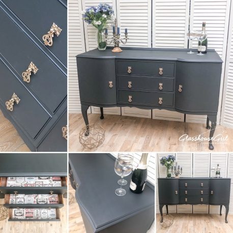 glasshouse-girl-ash-dark-grey-brass-vintage-french-style-sideboard