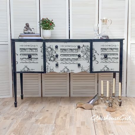 glasshouse-girl-lacroix-la-main-au-collet-upcycled-serpentine-bow-front-sideboard-1