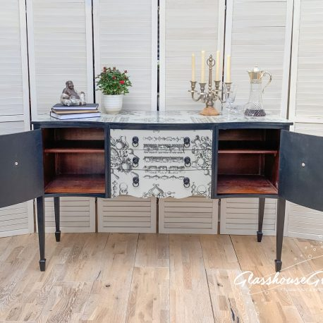 glasshouse-girl-lacroix-la-main-au-collet-upcycled-serpentine-bow-front-sideboard-12